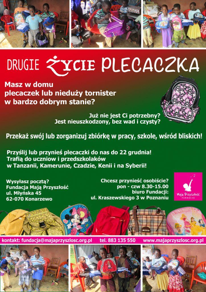 plecaczki-plakat-2015