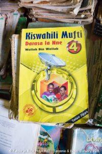 2016-01-05 Mkwambani Primery Book for Swahili gr.4-02769