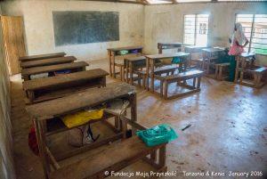 2016-01-05 Mkwambani Primery School-02762