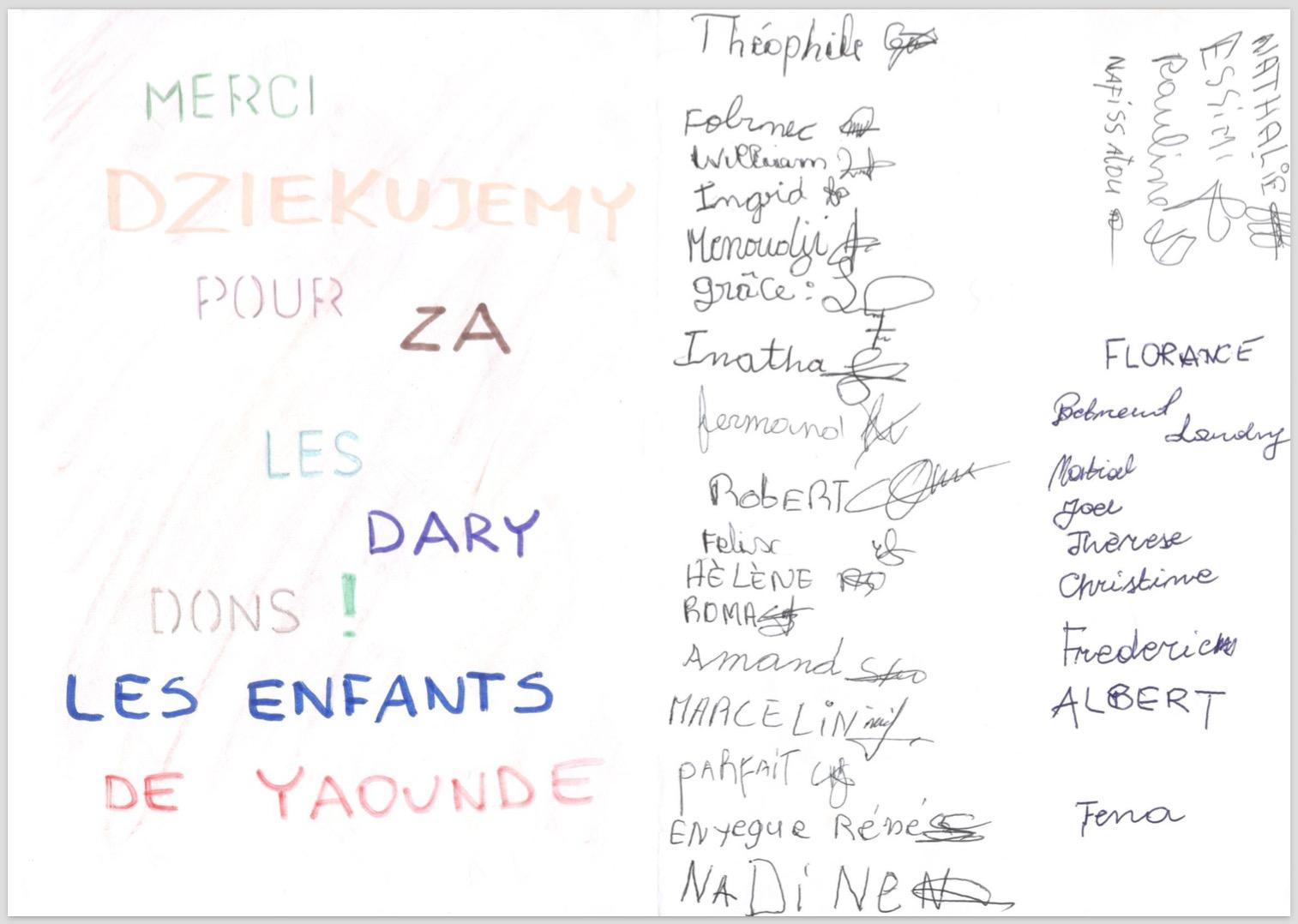 2016_Wielkanoc_zyczneia dzieci podpisy