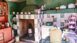 2016-01-08 dom dziecka Kenia Fundacja Maja_Przyszlosc-093312