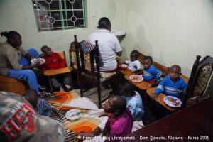 2016-01-09 dom dziecka Kenia Fundacja Maja_Przyszlosc-02419