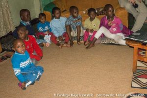 2016-01-09 dom dziecka Kenia Fundacja Maja_Przyszlosc-04063