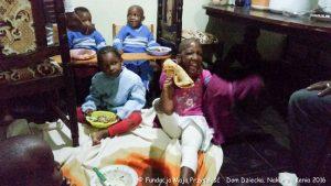 2016-01-09 dom dziecka Kenia Fundacja Maja_Przyszlosc-200722