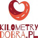 Logo_Kilometry Dobra
