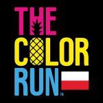 TheColorRunPoland_logo