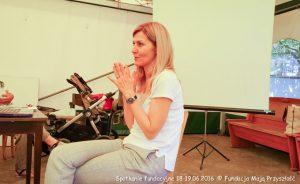 2016-06-18-19 spotkanie Fundacji Maja Przyszlosc-141914