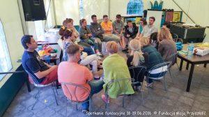 2016-06-18-19 spotkanie Fundacji Maja Przyszlosc-185656