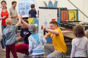2016-06-18-19 spotkanie Fundacji Maja Przyszlosc-4375