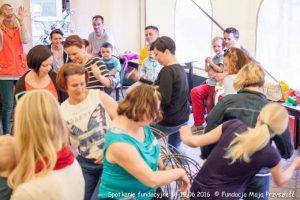 2016-06-18-19 spotkanie Fundacji Maja Przyszlosc-4411