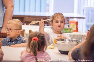2016-06-18-19 spotkanie Fundacji Maja Przyszlosc-4461