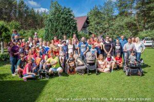 2016-06-18-19 spotkanie Fundacji Maja Przyszlosc-4569