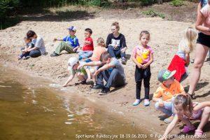 2016-06-18-19 spotkanie Fundacji Maja Przyszlosc-4750