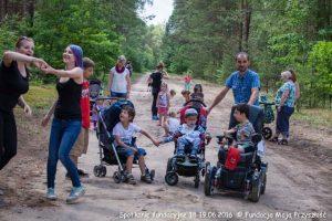 2016-06-18-19 spotkanie Fundacji Maja Przyszlosc-4861
