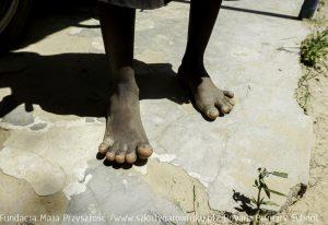 Boyani Primary School Kenia- www-01565