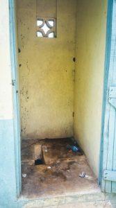 Muhaka Primary School_06.01.16_Fundacja Maja Przyszlosc-105427