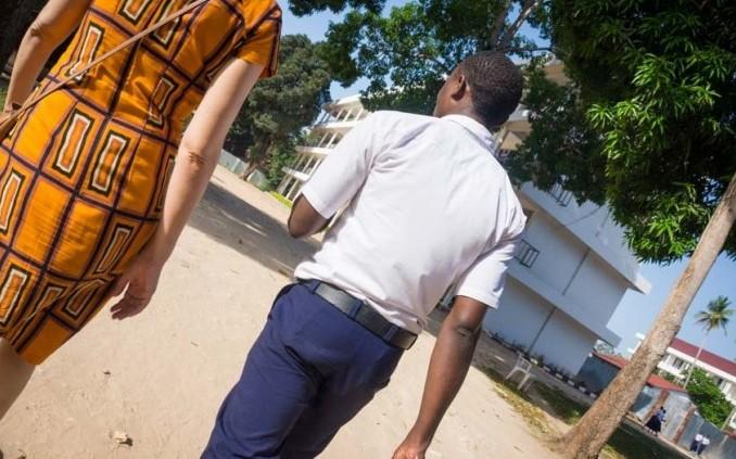 Hussein Dar Es Salaam St.Mattchews_DSC08500