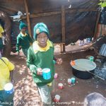 2016-nyamnaga-green-eden-school-04939