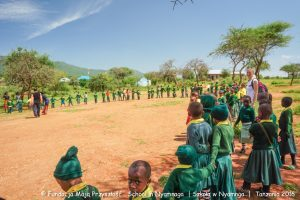 2016-nyamnaga-green-eden-school-05001