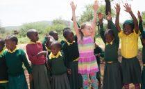 namanga-budowe-szkoly-2016_dsc06452