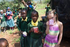 natalia-10-lat-namanga-budowa-szkoly-2016_dsc06401