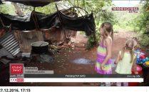 natalia-teleexpress_namanga-green-eden-polakpotrafi-pl