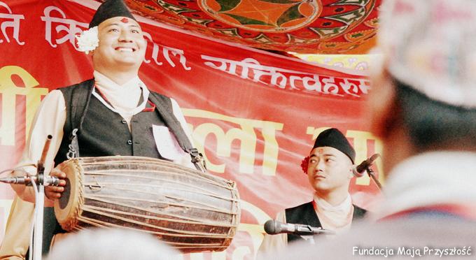 2016-nepal-pharping-basuri-konkurs__otwarcie-zawodow