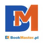 Księgarnia Bookmaster - Partner Fundacji