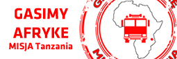 Gasimy-Afryke-Misja-Tanzania-Woz-Strazacki