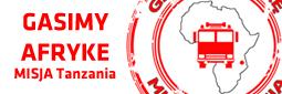 Gasimy-Afryke-Misja-Tanzania