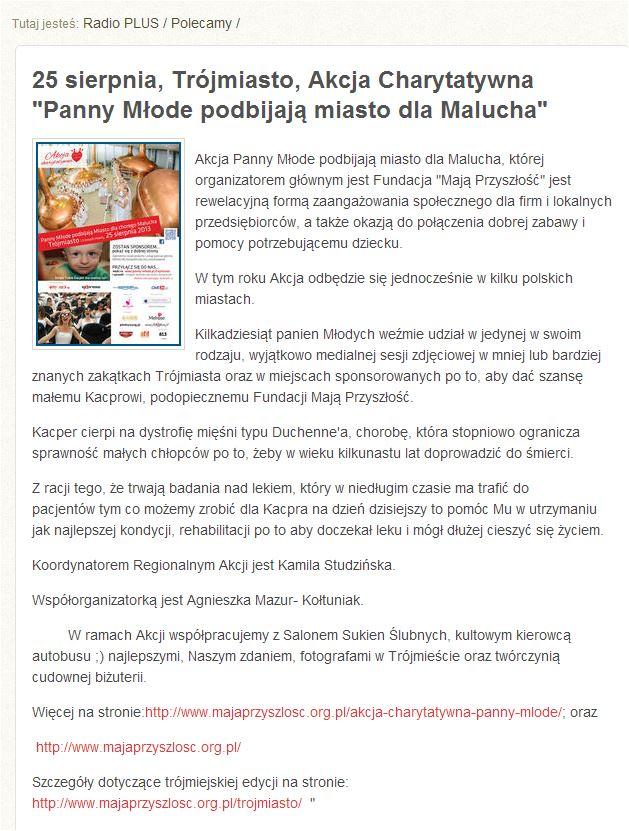 RadioPlus_5.07.2013